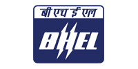 bhel - E+E low Air Velocity Transmitter