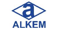 alkem - Digital Pressure Gauge Supplier