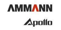ammann apollo - Float and Board Type Level Indicator