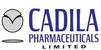 cadila - Rotronic Humidity Transmitter