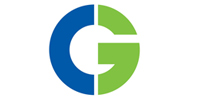 cg - High Temperature Humidity Transmitter