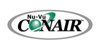 conair-nu-vu - Digital Flow Totalizer
