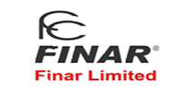 finar-limited
