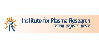 institute-for-plasma-research