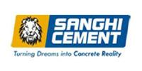 sanghi-cement