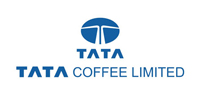 tata-coffe-limited