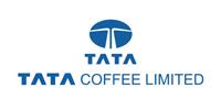 tata coffe limited - Digital Manometer Supplier