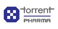 torrent pharma - Dry Temperature Calibration Bath