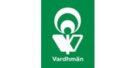 vardhman - Potable Co2 Meter