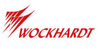 wockhardt - Co2 Transmitter Supplier