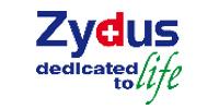 zydus - Rotronics Hygropalm Supplier