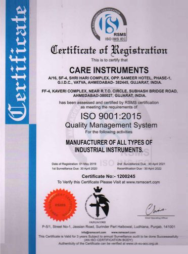 CERTIFICATE-REGISTRATION-1
