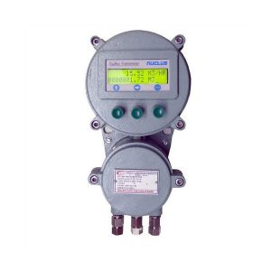 flameproof-flow-meter