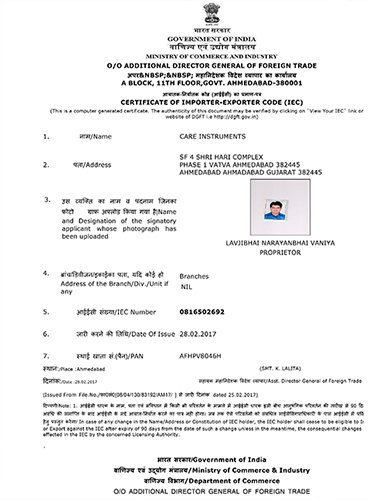 ISO-Certificate-01