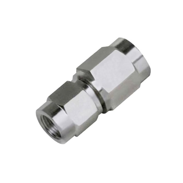 nrv non return valve supplier India