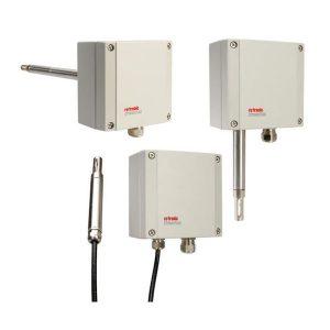 HVAC Instruments,HVAC Instruments Exporter India