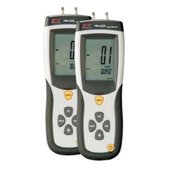 dwyer digital manometer in india