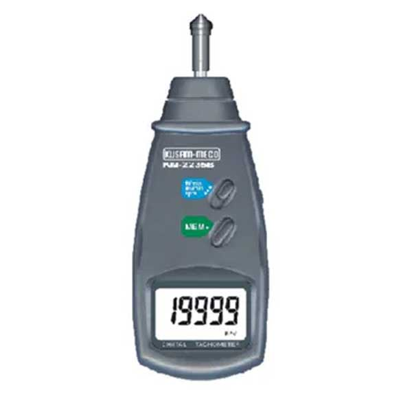 rpm tachometer supplier in india