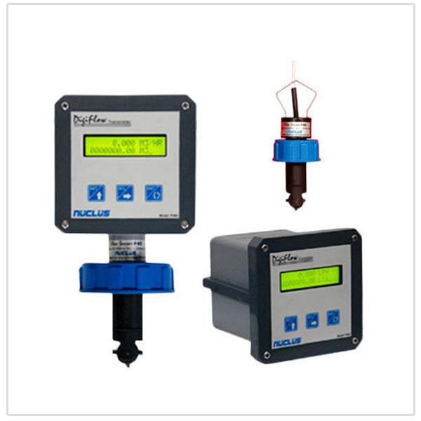 digital-flow-meters
