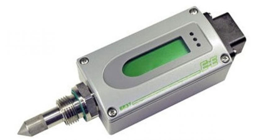 CARE--E+E--EE371-–Dew-Point-Transmitter
