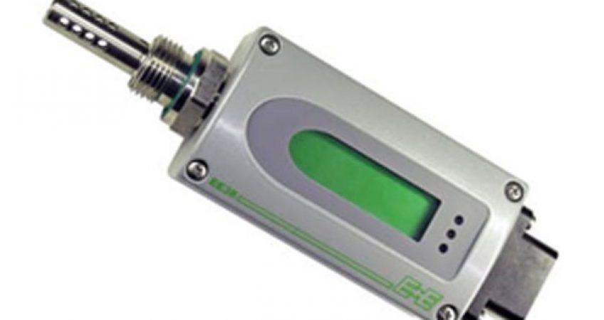 CARE-E+E--EE381-Moisture-in-Oil-Transmitter