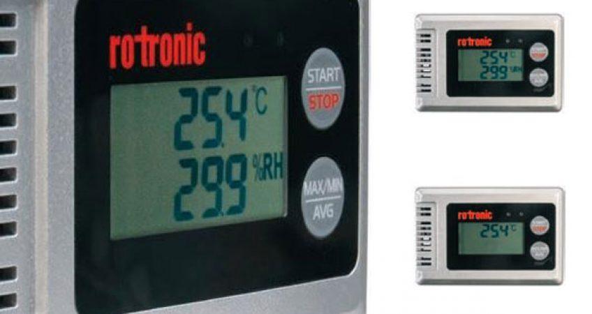 portable-humidity-temperature-data-loggers
